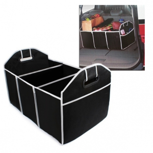 Car Storage Foldable Case