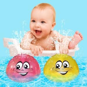 Children Bath Toys