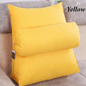 Soft Sofa  Cushion Home Decor