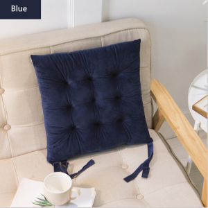 Cushion for Dining Living Room Office Chair