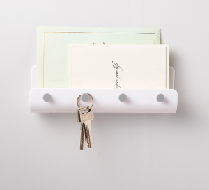 Creative Storage Wall Hanger