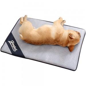 Pet Breathable Mat