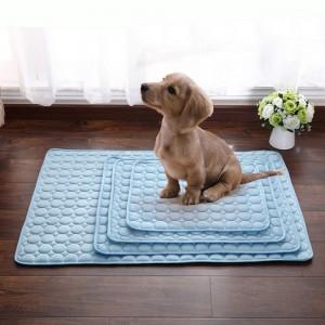 Pet Breathable Gel Pad