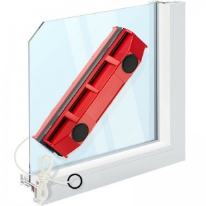 Magnetic Window Cleaner Tools