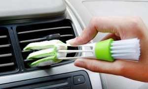 Air-conditioner Cleaner Computer Clean Tools