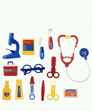 Kids Role Play Doctors Set