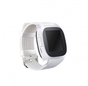 T8 Smart Watch Support SIM TF Card