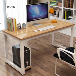 Board Computer Desk