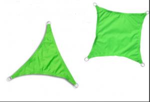 Waterproof Sunshade Canopy